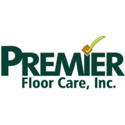 Image of Premier Floor Care Logo