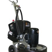 CPS G-320D Planetary Grinder