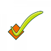 Image of Premier Floor Care Checkmark