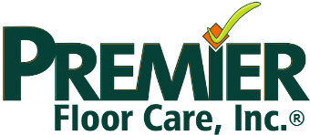 Premier Floor Care, Inc.®